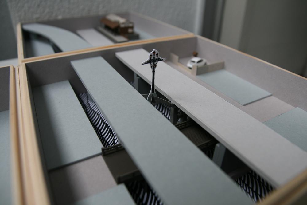 Nihonbashi-Maquette3